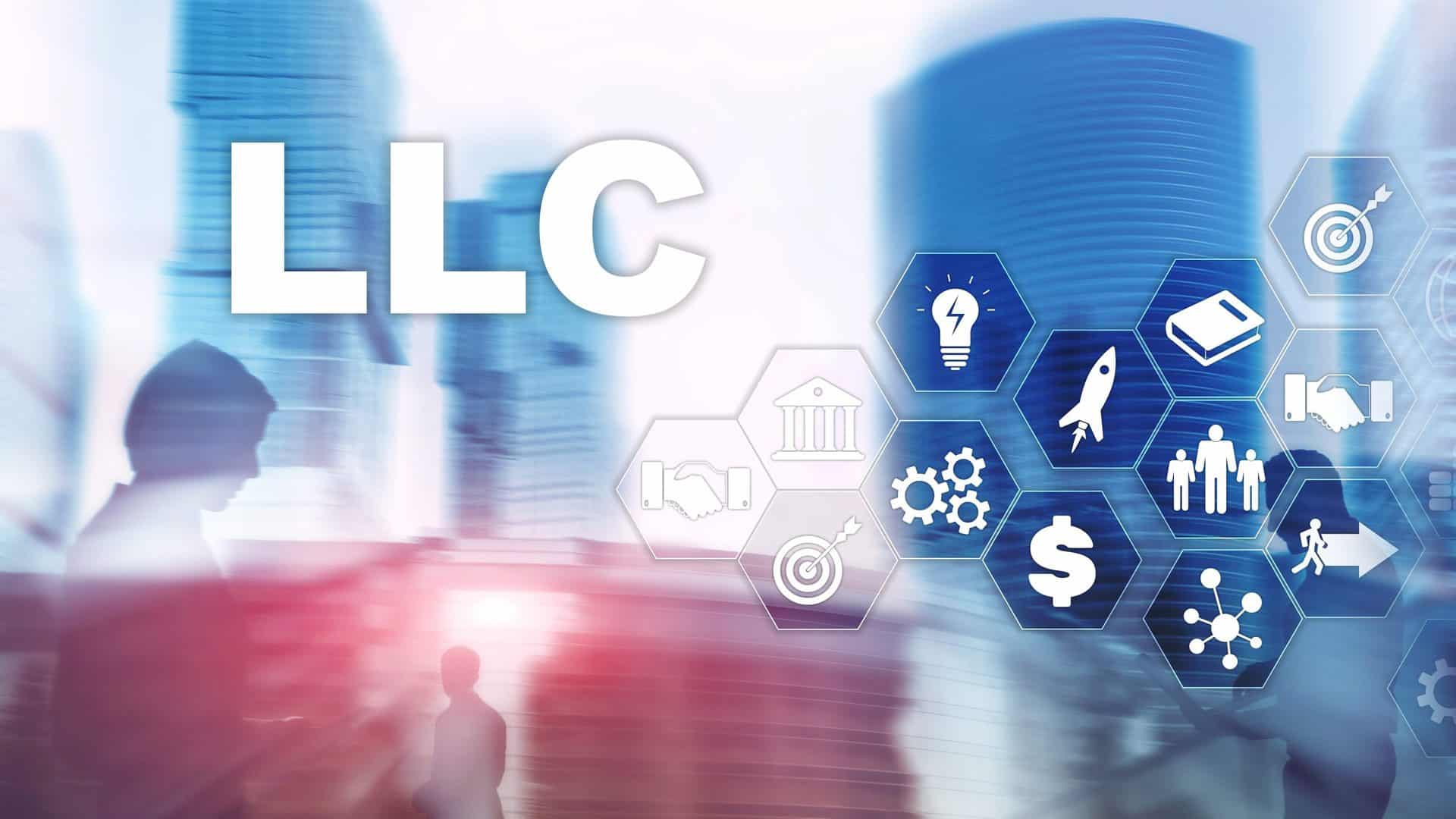 Is It Necessary To Put Your Rental Property Into An LLC